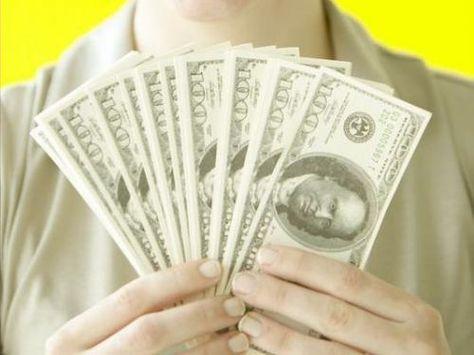 Payday loans cape girardeau mo photo 7