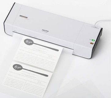 13 Best Laminating Machines To Buy In 2019 Reviews Iperfectlist Com Heating Issues Stuff To Buy Indicator Lights