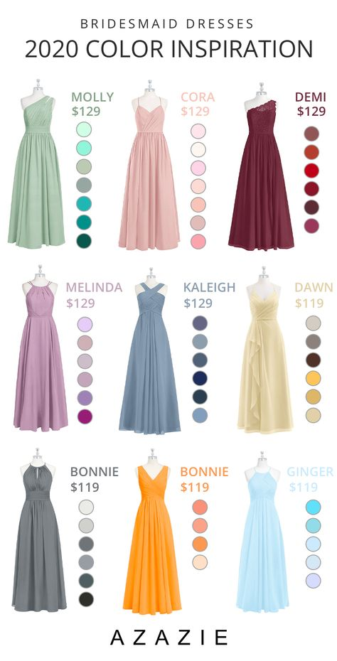 Lilac Bridesmaid Dresses, Grad Dresses, Cute Dresses, Party Dresses, Wearing Dresses, African Traditional Dresses, Cute Wedding Ideas, Types Of Dresses, Saree Wedding