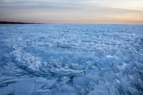 Https Www Godlikeproductions Com Forum1 Message4003836 Pg1 Album On Imgur Lake Michigan Michigan Frozen Lake Stop on by and explore more websites that are alternatives to godlikeproductions. pinterest