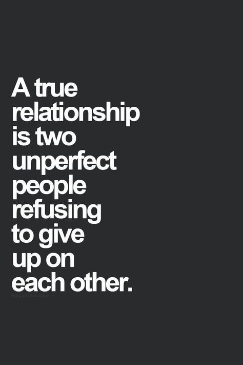 26 Inspirational Love Quotes and Sayings for Her