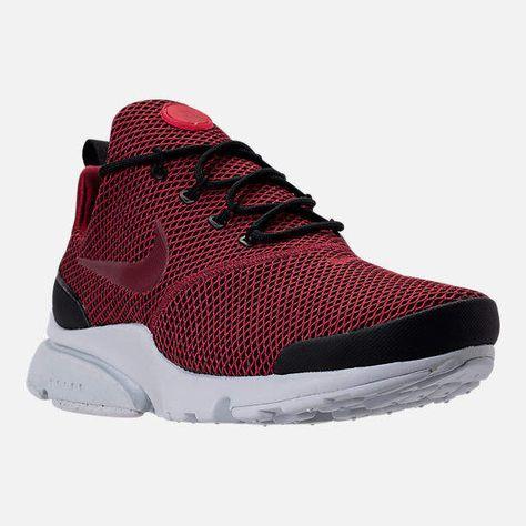 26e20ae28b86 Nike Men s Presto Fly Ultra SE Casual Shoes