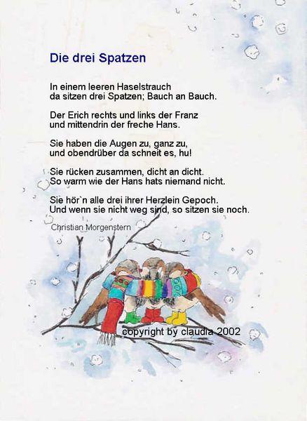 15 Drei Spatzen Ideen Kunst Fur Kinder Kunst Grundschule Kunststunden