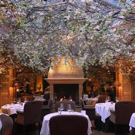 Covent Garden Restaurants: 32 Delicious Spots You Won't Want To Miss