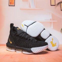 basketball shoes, Sneakers nike