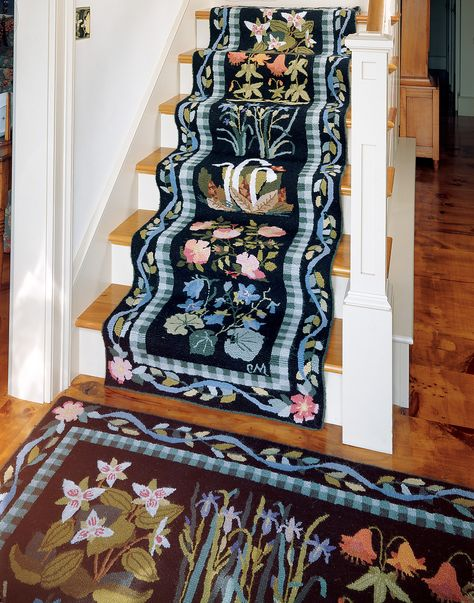 Claire Murray Claire Murray Rug Cottage Design Rugs In Living Room