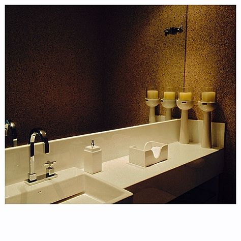 lavabo on Pinterest Ems, Wallpapers and Bathroom