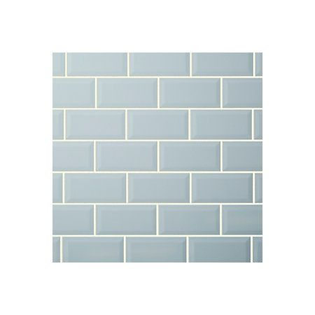 Pin By Natalie Hart On Bathroom Wall Tiles Ceramic Wall Tiles Shower Wall