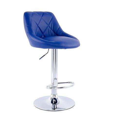 Barkrukken Sedia Stoel Stuhl Fauteuil Banqueta Todos Tipos Barstool Leather Silla Cadeira Tabouret De Moderne Bar Chair