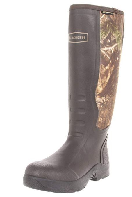 The Lacrosse Men S Alpha Mudlite Snake Boot Very Affordable Boots Fashion Boots Snake Boots