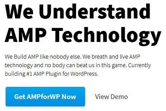Ampforwp Plugin Coupon Code And Promo Code On Helpineedhelp Com Plugins Coding Coupons