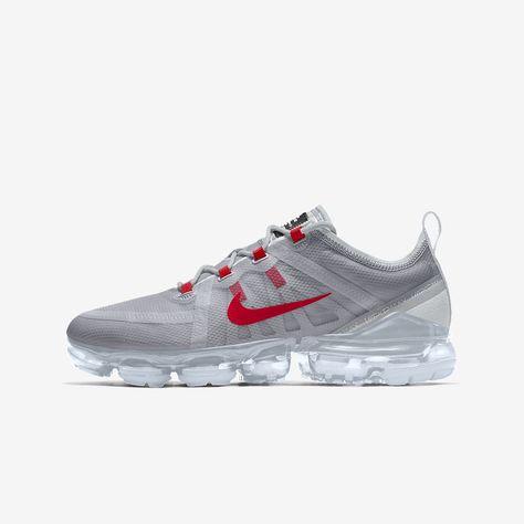 Nike Air VaporMax 2019 By You Custom Women's Shoe Size 6.5