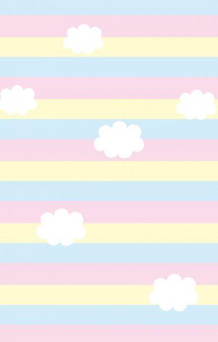Baby Wallpaper Iphone Art 34 Best Ideas Baby Wallpaper Rainbow Wallpaper Pattern Wallpaper