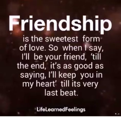 Quotes Friendship Support My Best Friend 23 Ideas For 2019 Friends Quotes My Friend Quotes Special Friend Quotes