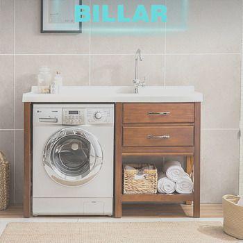 30 Apartment Small Bathroom Ideas With Washing Machine In 2020 Bathroom Cupboards Small Bathroom Vanities Small Bathroom