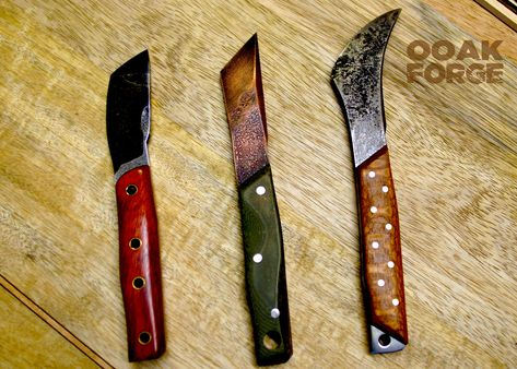 edc Knives that are easy to...