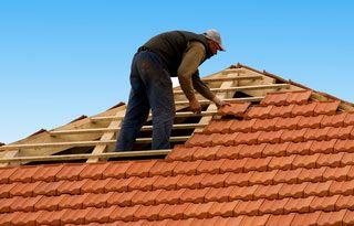 Tile Roof Installation Colorado Roof Instalation Memphite Com Roof Installation Roofing Roof