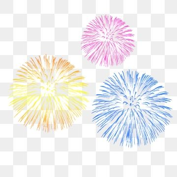 Fireworks Firework Light Ireworks Cartoon Fireworks Fireworks Vector Golden Fireworks Shining Material D Cartoon Fireworks Fireworks Free Graphic Design