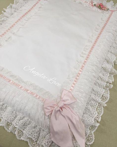 Preemie prem romany reborn white lace cotton bow headband with bow center
