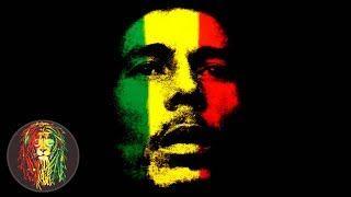 Noticias Relacionadas En Bob Marley En 2020 Bob Marley Videos
