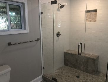 Bathroom Remodeling Full Guide Mog Improvement Services Bathrooms Remodel Bathroom Bathroom Renovations