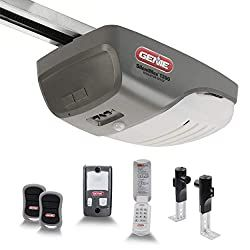 Pin On Best Garage Door Openers 2020