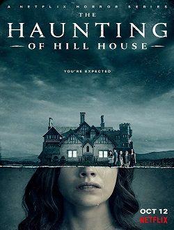Baixar The Haunting Of Hill House A Maldicao Da Residencia Hill