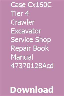 CASE 1550 CRAWLER DOZER SERVICE TECHNICAL MANUAL REPAIR SHOP BOOK