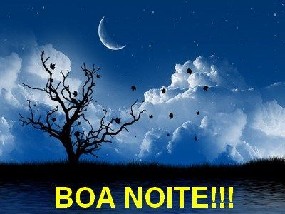 Imagem Boa Noite Grupo Familia With Images Places To Visit