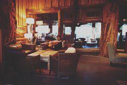 モンタナ マジカ ロッジ Huilo Huilo Montana Magica Lodge ネルトゥメ 2020年最新の料金比較 口コミ 宿泊予約 トリップアドバイザー トリップアドバイザー ロッジ モンタナ