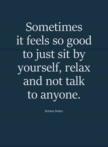 30 Feel Good Quotes To Share With Your Followers On Facebook And Finally Rid Your Feed Of All That Negativity Feel Good Quotes Motivational Quotes For Life Inspirational Quotes Motivation