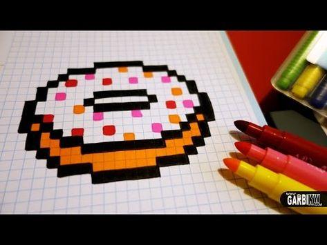 List Of Pinterest Pixel Dessin Nourriture Pictures