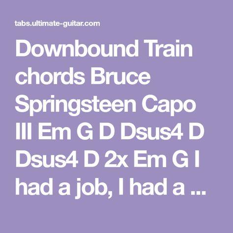Perfect Dsus4 Chord Guitar Vignette - Beginner Guitar Piano Chords ...