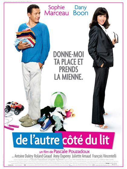 Pin On Cinema Francese