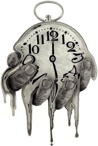 34 ideas gcse art sketchbook hands for 2019 Clock Drawings, Dark Art Drawings, Pencil Art Drawings, Art Drawings Sketches, Tattoo Sketches, Clock Tattoo Design, Tattoo Design Drawings, Tattoo Designs, Tattoo Ideas