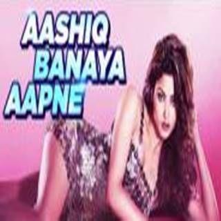 Download Aashiq Banaya Aapne Mp3 Song Neha Kakkar Himesh Reshammiya Neha Kakkar