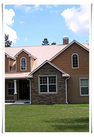 Pin On Roofing Tips