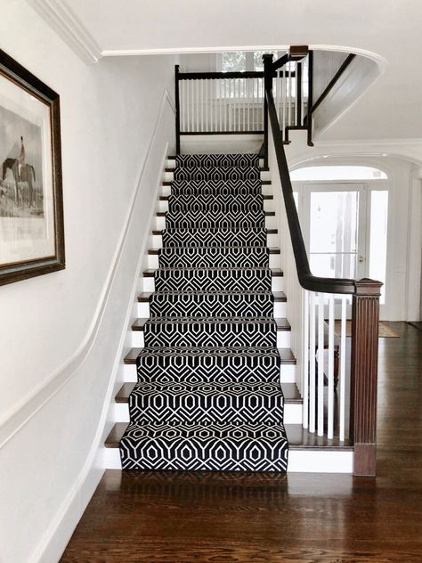 52 Best Stairs Images In 2020 Stairs Stair Runner Stair Runner Carpet