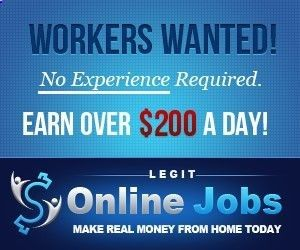 work from home canada online jobs home based business ideas