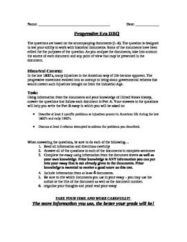 Help with custom school essay on lincoln
