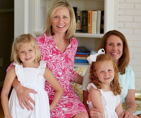 Daughter Seduces Mom Lesbian
