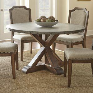 Online Shopping Discount Elzira Dining Table Dining Table