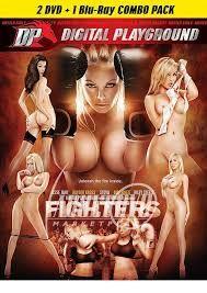 Digital Porn Movies