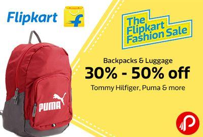 e6d81f73ba3 puma ferrari backpack flipkart Sale,up to 61% Discounts