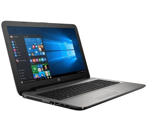 15-bn070wm 8GB DDR3 ENERGY STAR 1 x 8GB Laptop Memory for HP Notebook