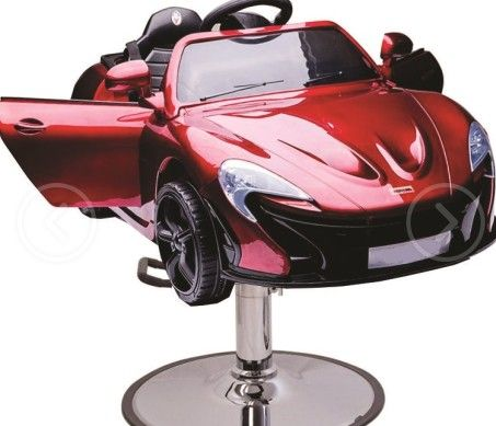 Pin On Hydraulic Hair Salon Barber Chair Kids Plastic Car For Baby