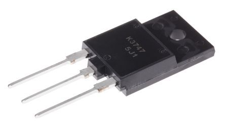 Transistors What Is The Difference Between Bjt Fet And Mosfet Transistors Bipolar Junction Transistor Semiconductor Materials