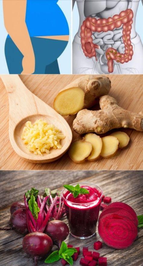 10 приемов, которые помогут продолжать худеть, если диета больше.