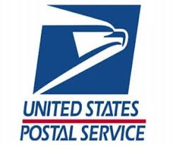 Printable Usps Logo Google Search In 2020 Postal Service Logo United States Postal Service Us Postal Service