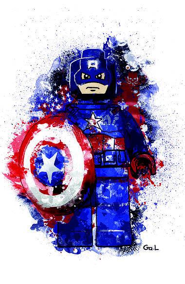 die 317 besten bilder von lego  lego lego superhelden